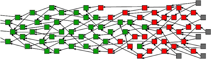 iota-tangle-illustratie
