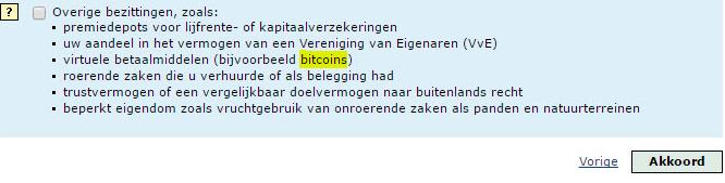 bitcoin-belasting-aangeven