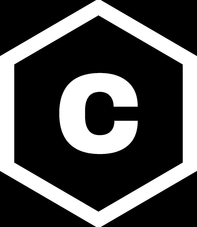 Cryptocoinkoers.nl